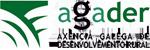 Agader
