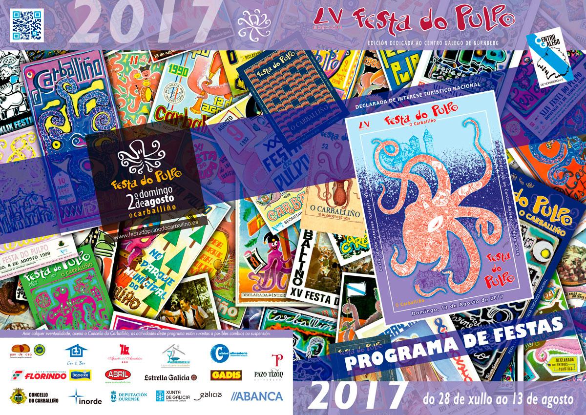festa-do-pulpo-2017-portada