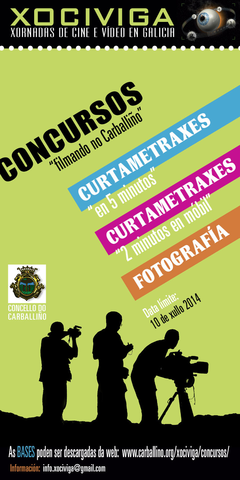 CARTEL_CONCURSOS