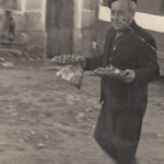 Eligio Pereira