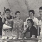 Eligio Pereira, Familia