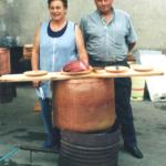 Laura Fdez. Hario