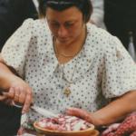 Pilar Fuchela