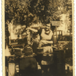 Aurora Baranda 1959
