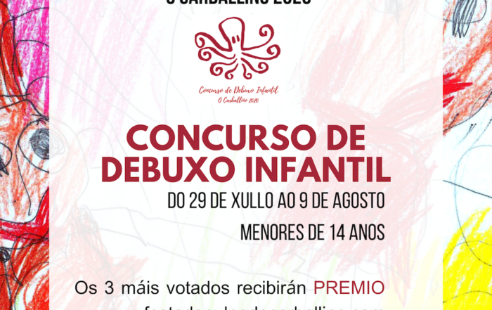 srcset=https://www.festadopulpodocarballino.com/wp-content/uploads/2020/07/concurso-debuxo-infantil-320x202.png