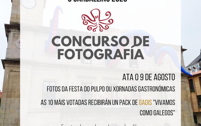 srcset=https://www.festadopulpodocarballino.com/wp-content/uploads/2020/08/concurso-fotografia-pulpo-320x202.png